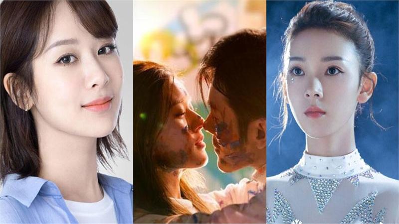 Phim Hoa ngữ trong tháng 8/2020: Phim của Tiêu Chiến, Dương Tử, Triệu Lộ Tư, Ngô Cẩn Ngôn,... hứa hẹn sẽ làm khuynh đảo màn ảnh nhỏ