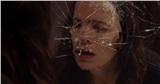 Phim kinh dị 'Kẻ ẩn nấp' tung trailer ly kỳ, rùng rợn và đầy kịch tính