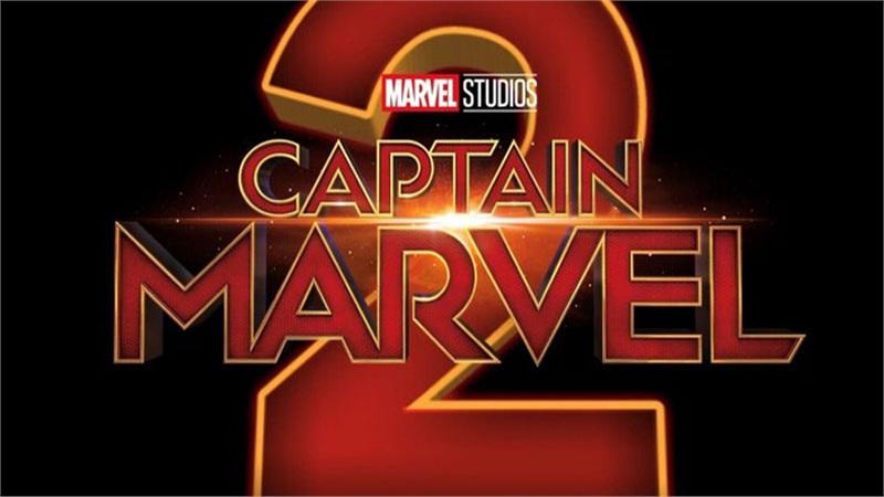 'Captain Marvel 2' chơi lớn, mời hẳn đạo diễn phim kinh dị về chỉ đạo