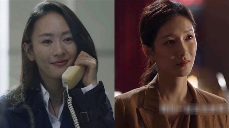 '30 chưa phải là hết' tập cuối: Cố Giai bán nhà trả nợ cho chồng, Vương Mạn Ni từ chối đề nghị tái hợp của tình cũ với tuyên bố bất ngờ 'khẩu vị của tôiđã thay đổi rồi'