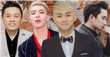 Hoài Lâm bất ngờ 'tái xuất' cùng Lam Trường, Phan Mạnh Quỳnh, Erik,... sau tuyên bố chưa sẵn sàng trở lại con đường ca hát