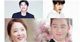 Những bộ phim khoa học viễn tưởng Hàn Quốc sắp được lên sóng: 'Vợ chồng' Park Seo Joon - Park Bo Young được mong chờ nhất
