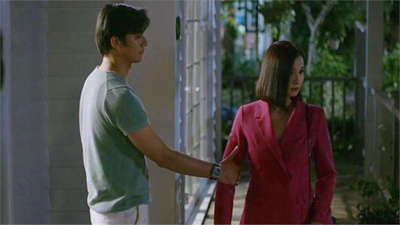Tình yêu và tham vọng: Ngày ấy đã đến, Minh công khai thừa nhận cố gắng cũng không yêu được Tuệ Lâm