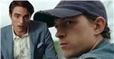 Netflix tung trailer 'The Devil All The Time': Bạn chọn Tom Holland hay Robert Pattinson?