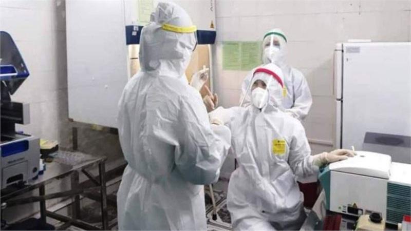 Tìm kiếm thanh niên liên tục trốn cách ly phòng dịch COVID-19 ở Quảng Bình