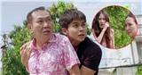 Lần đầu trong phim Việt: Gã chồng tồi bạt tai, tung cước vào bồ nhí để giúp vợ trị tội 'giật chồng', nhưng phát ngôn của 'bà cả' mới thực sự khiến ai nấy hả hê