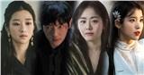 5 điều thú vị cần biết về sát nhân 'Hoa của quỷ'- Lee Jun Ki: Muốn được đóng phim với nữ ngôi sao này!