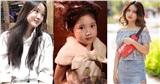 Những 'hậu duệ' nhà sao thể thao Việt: Người tài năng từ bé, người sở hữu profile 'khủng'