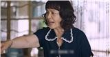 'Lấy danh nghĩa người nhà': Chức danh thiên hạ đệ nhất mai mối gọi tên dì Tiền