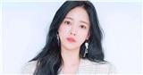 Soyeon (T-ara) xác nhận thời gian trở lại với vai trò nghệ sĩ solo