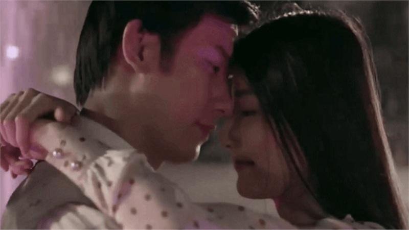 HOT nhất 'Tình yêu và tham vọng': Minh hôn Linh, nhưng bất ngờ hơn là nhân vật người yêu mới của Sơn