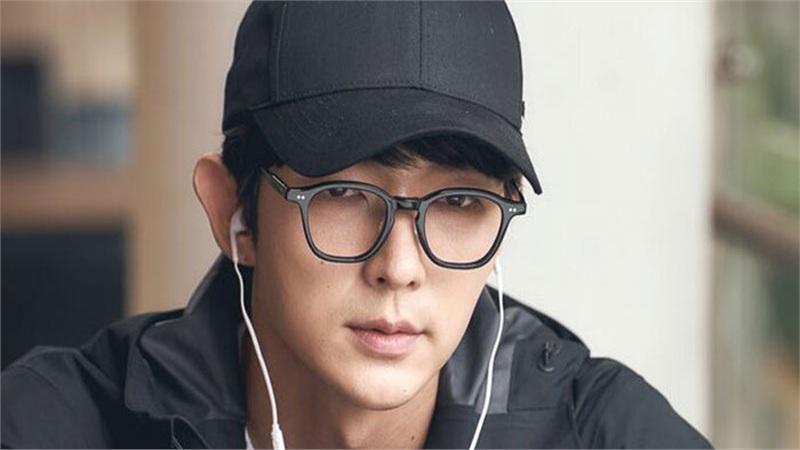 Phim của Im Soo Hyang, Ji Soo và Ha Seok Jin rating giảm thấp thê thảm - Phim của Lee Joon Gi dẫn đầu đài cáp