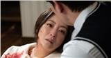 Phim Alice của Kim Hee Sun và Joo Won đạt rating vững chắc khi lên sóng tập 1
