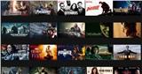 Sắp tới, sẽ không còn bộ phim MCU nào trên Netflix, vậy chúng sẽ đi về đâu?
