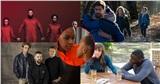 5 siêu phẩm đột phá đáng nể của dòng phim kinh dị hiện đại