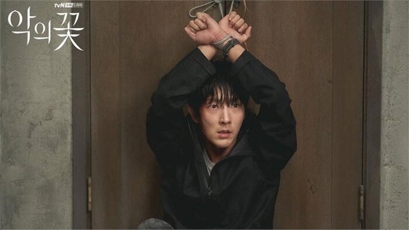 Phim của Song Ji Hyo kết thúc thảm bại - Phim của Lee Joon Gi dẫn đầu đài cáp