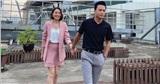 Hồng Đăng làm điều cực có tâm cho Hồng Diễm khiến dân mạng khen nức nở, quả là cặp đôi vàng của làng phim Việt!