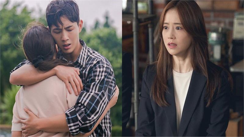 Phim của Im Soo Hyang và Ji Soo cùng phim của Moon Chae Won và Lee Joon Gi đều đạt rating cao nhất kể từ khi lên sóng