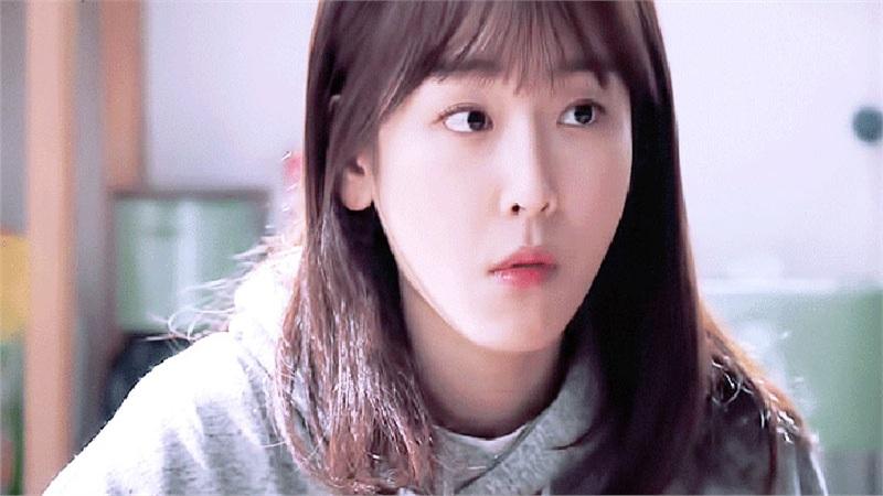 Seo Hyun Jin dự đóng phim của đạo diễn 'Quân vương bất diệt'