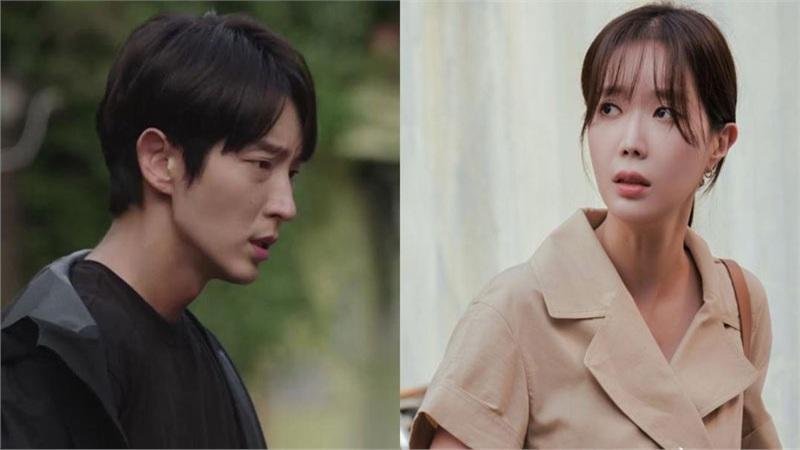 Phim của Im Soo Hyang và Ji Soo rating giảm - Phim của Moon Chae Won và Lee Joon Gi đạt rating cao nhất