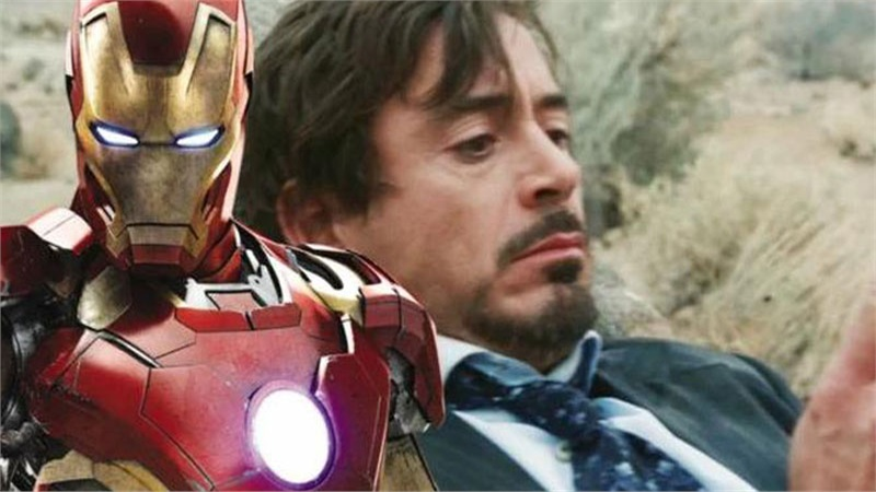 Muốn gọi điện tâm sự với Iron Man? Đây là số điện thoại do chính Marvel cung cấp