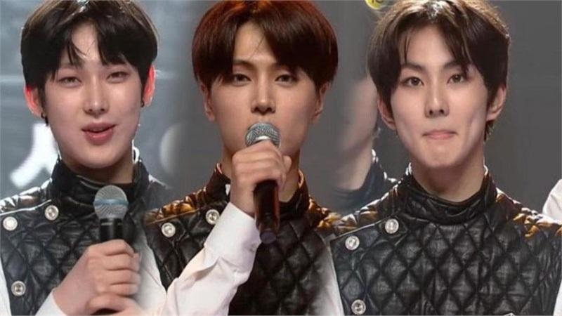 Chung kết 'I-LAND': Công bố 7 thực tập sinh debut làm 'đàn em' của BTS, 'Quán quân' là ai?