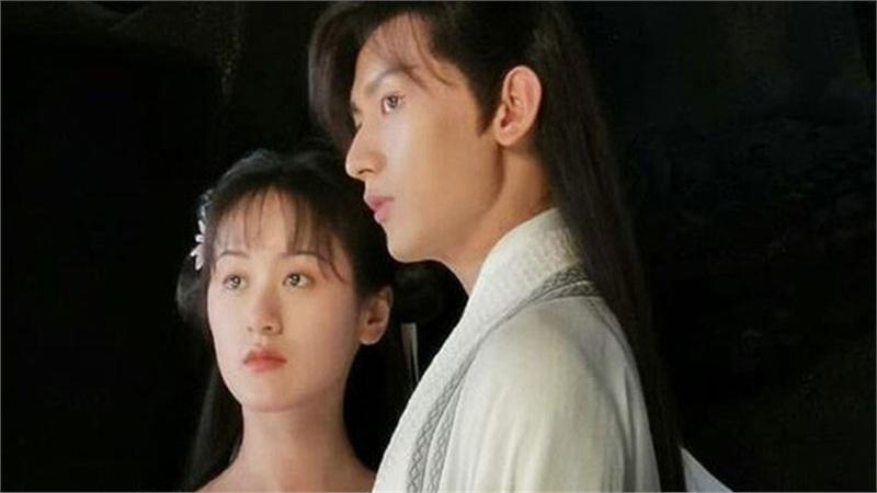 Lưu ly chưa hết được bao lâu, Thành Nghị và Viên Băng Nghiên chuẩn bị tái hợp trong phim mới?