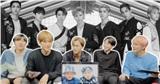 Teaser còn chưa có, một đoạn ca khúc chủ đề comeback Super One của SuperM đã bị rò rỉ bởi...
