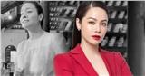Hậu nghi án tình cảm với TiTi (HKT), Nhật Kim Anh khiến fan lo lắng vì giọng hát khàn đục, tiếng có tiếng không