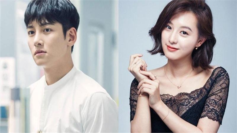 Ji Chang Wook và Kim Ji Won tham gia phim lãng mạn mới của đạo diễn 'Điên thì có sao'