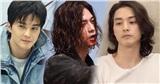 Kim Ji Hoon khiến Knet ngộp thở: Từ 'anh trai Cha Eun Woo' đến vai sát nhân điên trong 'Hoa của quỷ'!