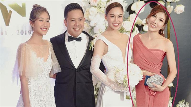 Mùa cưới đang đến, đừng biến mình thành chủ đề bàn tán với những kiểu trang phục 'sai lè' như một vài sao Việt này