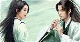 'Hữu phỉ' bị đài Hồ Nam trả hàng: Giá bản quyền quá cao nhưng chất lượng kịch bản lại tệ hại?