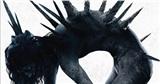 'The Widow': Tác phẩm kinh dị về quỷ dữ rừng sâu mở màn tháng Halloween không thể bỏ lỡ!