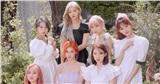 'Đại chiến' Kpop tháng 10: TWICE xác nhận ngày comeback, hội ngộ cùng BTS và BlackPink
