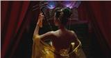Phim điện ảnh 'Kiều' hé lộ những hình ảnh đầu tiên vào đúng 200 ngày mất của Đại thi hào Nguyễn Du