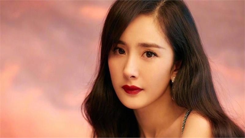 Nổi tiếng như vậy nhưng vì sao Dương Mịch lại không thể trở thành Nữ thần Kim Ưng?