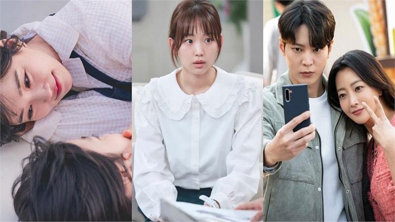 Phim của Lee Yoo Ri và Yeon Jung Hoon tiếp tục lập kỷ lục, khi trở thành bộ phim có rating cao nhất lịch sử đài Channel A