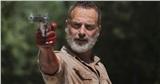 'The Walking Dead' Phần phim rời của Rick Grimes sẽ làm phim điện ảnh để chiếu rạp