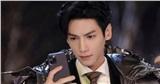 'Nửa là đường mật nửa là đau thương': La Vân Hi đẹp mê mẩn khi làm CEO, netizen quên mất vừa chê nam diễn viên lùn