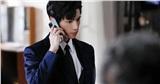'Nửa là đường mật nửa là đau thương': La Vân Hi bị châm biếm vì lùn, CEO điển trai mà đứng thấp ngang Bạch Lộc thì cũng vô dụng