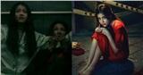 Bàn tiệc điện ảnh Việt tháng 10:  Phim kinh dị lên ngôi