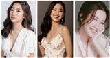 Những nữ sinh lọt vào bán kết Hoa hậu Việt Nam sở hữu trình độ tiếng Anh cực 'khủng'