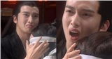 'Tam sinh tam thế Thập lý đào hoa': Đóng lại vai Dạ Hoa của Triệu Hựu Đình, mỹ nam bị chê khóc như nhai kẹo cao su