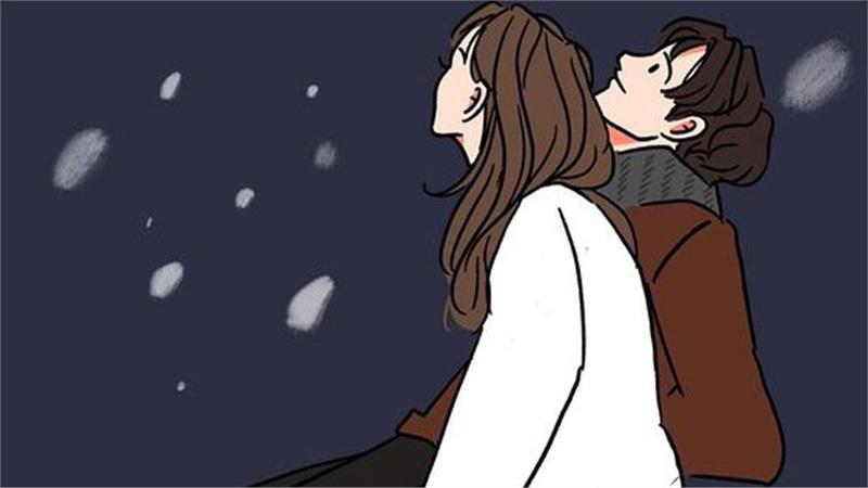 Bật mí câu chuyện tình yêu của 12 con giáp trong tháng 10: Người thăng hoa trong cảm xúc, người dễ đi vào 'vết xe đổ'