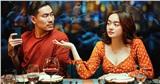 'Tiệc Trăng Máu': Đạo diễn Quang Dũng dùng kỹ xảo xóa nốt ruồi của Kiều Minh Tuấn