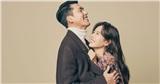 'Hạ cánh nơi anh' đụng độ loạt phim khủng tại lễ trao giải lớn, fan háo hức chờ màn tái hợp của Hyun Bin - Son Ye Jin