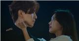 Phim 'Bạn trai tôi là hồ ly' của Lee Dong Wook đạt rating thấp hơn phim 'Ký sự thanh xuân' của Park Bo Gum khi lên sóng tập 1