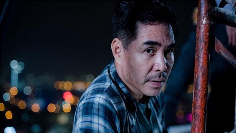 'Vua bánh mì' tập 11-12: Nhân vật mới của Trung Dũng xuất hiện, bắt cóc Dung (Nhật Kim Anh)
