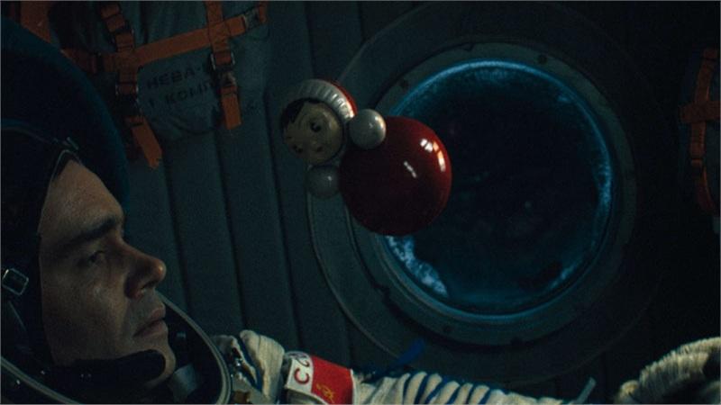 Những bộ phim quái vật không gian từng gây sốt màn ảnh rộng!